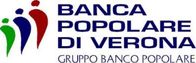 banca_popolare_verona