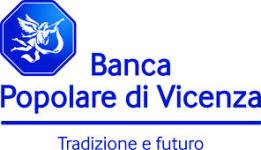 banca_popolare_vicenza