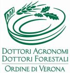 logo_agronomi