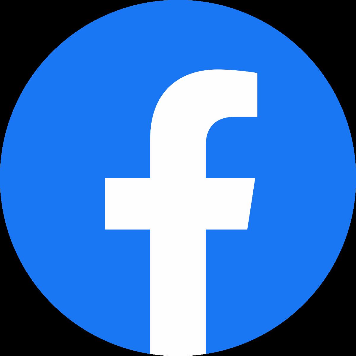 Facebook Fiera San Biagio