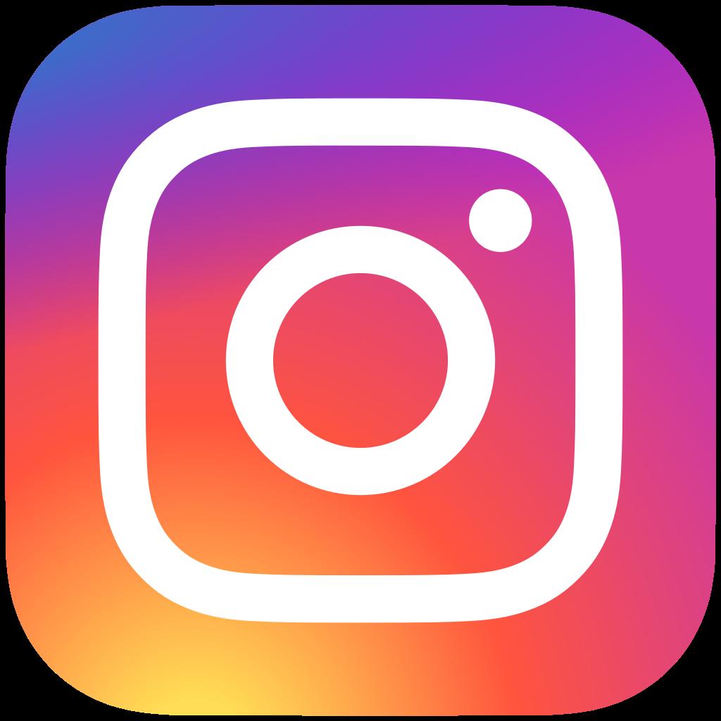 Instagram Fiera San Biagio